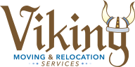 Viking Moving & Realocation Services